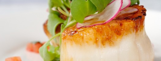 Bent Christensen anbefaler fem danske gourmet kro-ophold